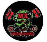 MX Underground Spares & Accessories