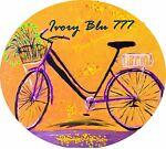 Ivory Blu 777