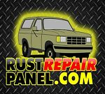 RustRepairPanel
