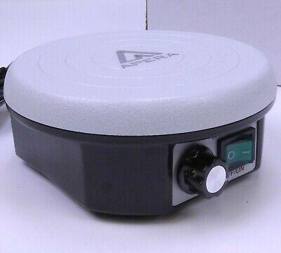 Apera 801 Magnetic Lab Stirrer Mixer 0-2300 Rpm 3000 Ml 0.8 Gallons