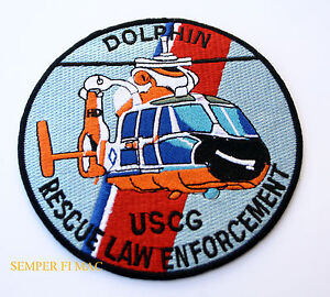 Law Enforcement Patch Collectors
