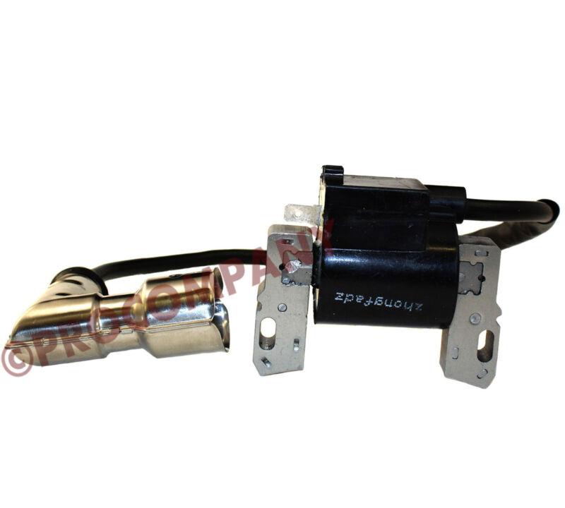 Ignition Coil Armature Magneto Briggs and Stratton OEM 590454 790817 799381