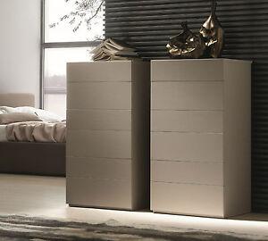 Cassettiera camera da letto - offerte e risparmia su Ondausu