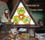 Ezzies Attic