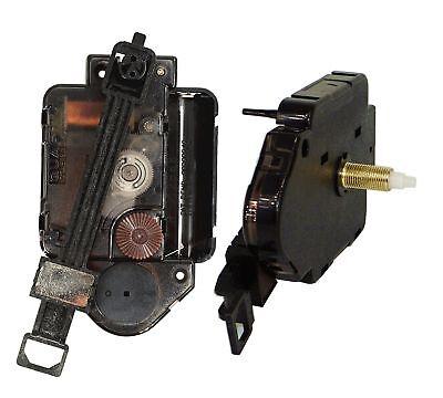Pendulum Clock Movement Replacement Part Quartz DIY Movements Kits For Repairing