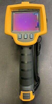 Fluke Ti27 Thermal Imager