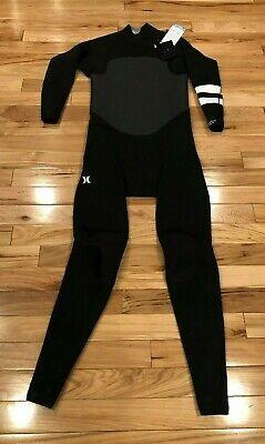 NEW Jet Pilot Chamber Elite 3//2 Mens Full Suit Surfing Wake Dive Wetsuit Ret$320