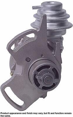 Cardone Distributor For Ford Probe Mazda 626 MX-6 Non Turbo 1988 - 1992