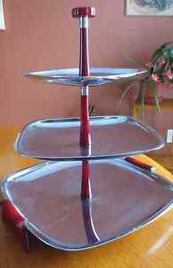 3 Tier Serving Tray Prince George British Columbia image 3