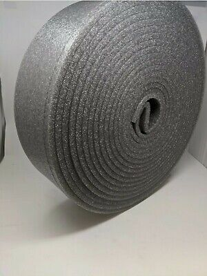 4 X 50 Roll Foam Expansion Joint For Concrete