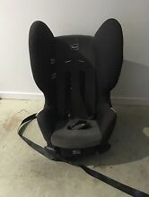 TODDLER CAR SEAT Oxley Vale Tamworth City Preview