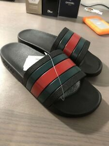 Gucci Slide Reps
