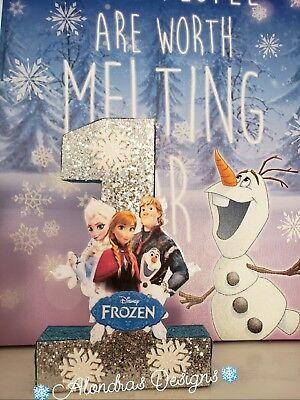Disney frozen birthday party supplies,Frozen Elsa birthday party,Frozen invites - Disney Frozen Birthday Supplies