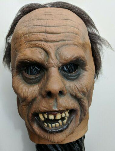 Don Post Phantom Reissue Distortions BSS Cesar Studios Myers Universal Monsters