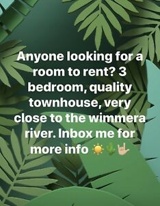 Room Available in Horsham