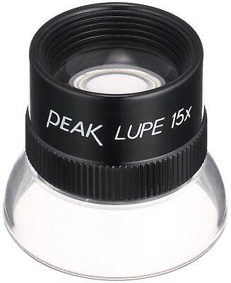 PEAK loupe No.1962