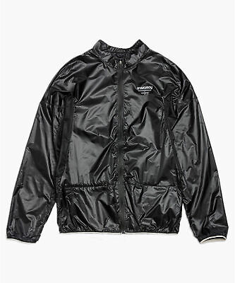 f646ed508fc3f Nike NikeLab Undercover GYAKUSOU Packable Jacket Men Large L Running 910802  010