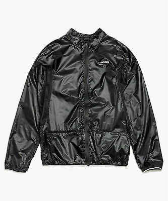 on sale f22e3 c3e83 Nike NikeLab Undercover GYAKUSOU Packable Jacket Men Large L Running 910802  010