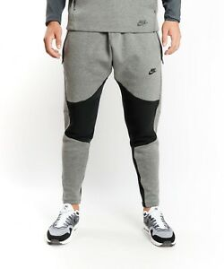 Nike Sportswear Tech Fleece Jogger Sz Xl