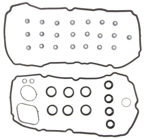 2014-2017 FITS FORD MUSTANG F150 5.0 5.0L VALVE COVER GASKET SET MAHLE VS50836