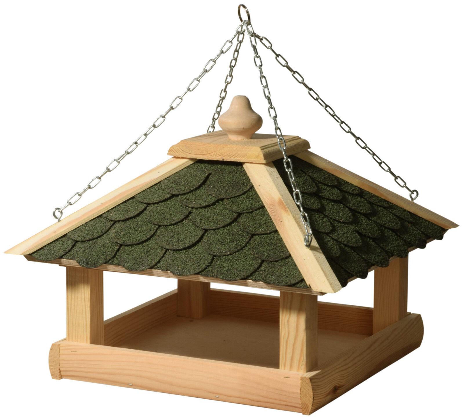 xxl fachwerk vogelhaus niedersachsen mit pferdek pfen. Black Bedroom Furniture Sets. Home Design Ideas