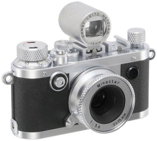 Minox Classic Leica If subminiature