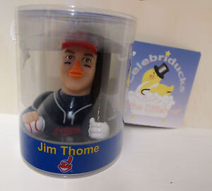 The-Cleveland-Indians-Jim-Thome-Celebriduck-MLB-Duck