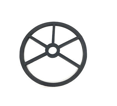 Replace Spider Gasket - 5 Spoke Spider Gasket Replacement For Hayward Vari-Flo Valve SPX0710XD O-176A