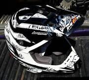 Motorcycle Riding Jacket, Gloves, Helmet, Boots. KTM honda yamaha Blacktown Blacktown Area Preview