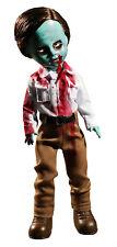 Mezco Toyz Living Dead Dolls Dawn of Dead Fly Boy Doll