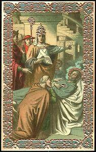 SANTINO-HOLY-CARD-IMAGE-PIEUSE-SANT-039-ALESSIO-DI-EDESSA-CONFESSORE