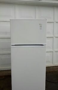 Maytag Apartment-size Fridge (can deliver)