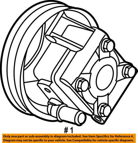 2002 Hyundai Accent Fuel System