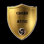 Cbers Attic
