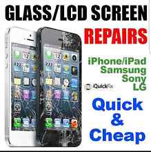 Samsung s2 s3 s4 s5 s6 edge note 2 3 4 5 Repairs Parramatta Parramatta Area Preview