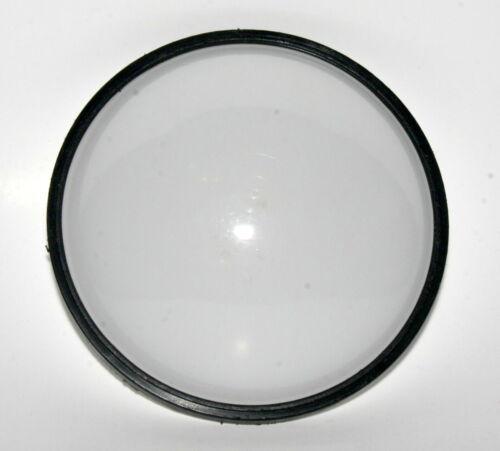 Quantum Qflash QF67 Wide Angle Diffuser for Reflector - EX++