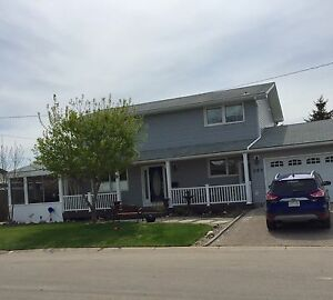 FAMILY HOME in Southey SK