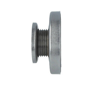 Clutch Drum Pulley Bearing Fits Stihl Ts410 Ts420 Cutoff Saws