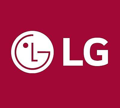 INSTANT REMOTE REMOVE GOOGLE ACCOUNT FRP LG G3, G4, G5, G6, K3, k7, K10, V20...