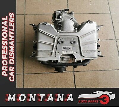 06E145601L Audi S4 8K A5 A6 A7 4G A8 4H Q7  3.0TFSI Compressor Supercharger