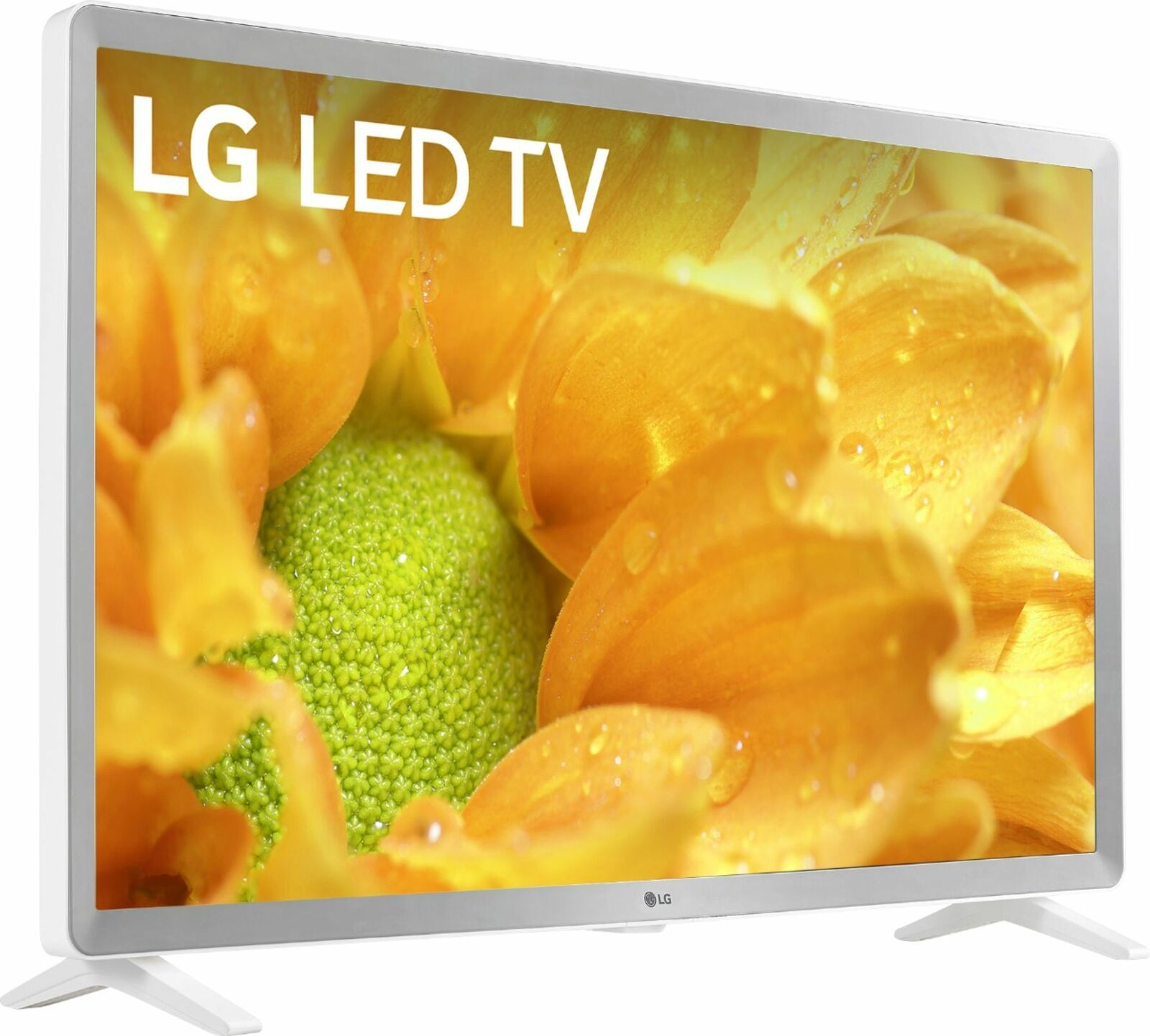 LG 32 inch Class LED 720p Smart HDTV with HDR Free Fast Ship
