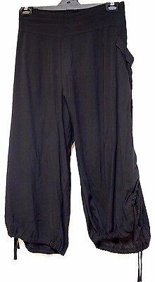 TS shorts TAKING SHAPE VIRTU plus sz XXS/ 12 Beach Walk Short comfy wide leg NWT