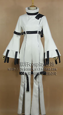 Code Geass cc Cosplay Costume custom any size///](Any Costume)