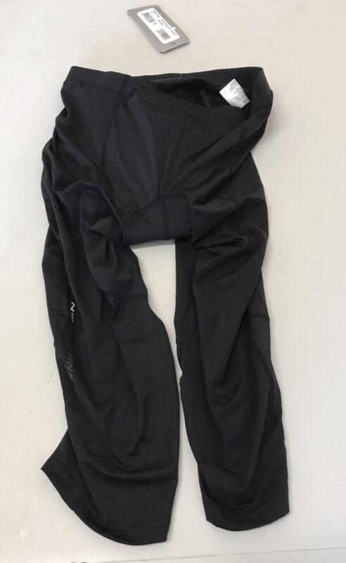 Northwave Crystal 2 Pants Women black Size M {R159}