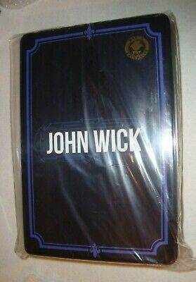 MEZCO ONE:12 JOHN WICK CHAPTER 2 EXCLUSIVE DELUXE EDITION FIGURE IN-STOCK