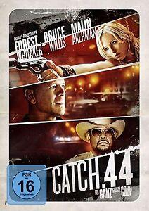 Catch.44 - Der ganz große Coup (2012) - Niederösterreich, Österreich - Catch.44 - Der ganz große Coup (2012) - Niederösterreich, Österreich