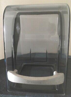 Vitamix 15080 Tqo Cover Quiet Sound Compact.