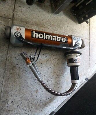 holmatro rescue tr3350+ ram