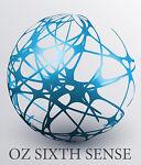 OZ SIXTH SENSE