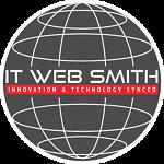 itwebsmith